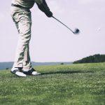 3 soorten golf op een rijtje