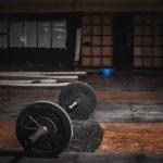 Werken aan je fitheid? Dat begint bij deze drie basisaspecten